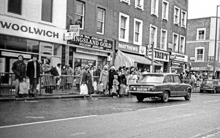 Kingsland-High-Street-1983-triumph-768x483.jpg