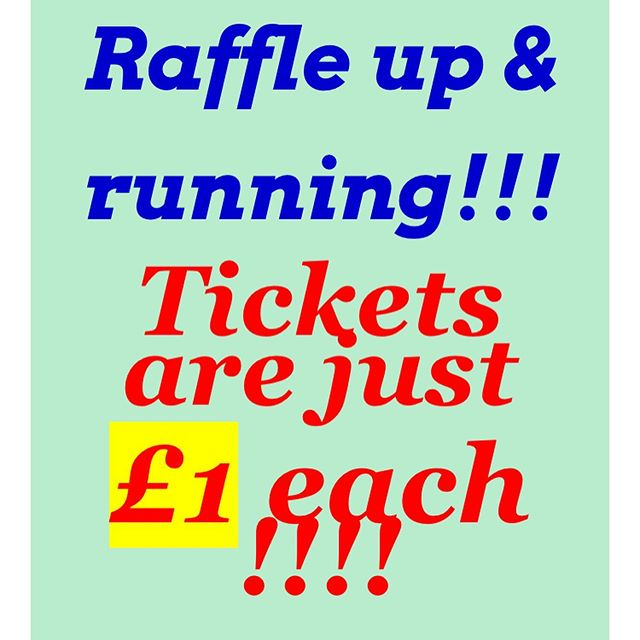 ASRA raffle / raising money for trees in @queensbridgeprimaryschool playground TICKETS ARE JUST £1 each !!!!! OMG OMG ..... head to  https:// www.jumblebee.co.uk/albionsquareresidentsassociationraffle  AND buy yours !! 🤗🤗🤗🤗🤗🤗🤗🤗🤗🤗🤗🤗🤗🤗🤗🤗🤗🤗🤗🤗🤗🤗🤗🤗🤗🤗🤗 #raffle #greenqueensbridge #albionsquare #hackney #schools #support #local #community #buy #tickets #raffletickets #justdoit #e8 #florenceandthemachine #chancetowin #florenceandthemachineconcert #stellamccartney #popfit #chicknsours #e5bakehouse #yogatrip #pavillionvictoriapark #gingerpig #labouche #ra #horseriding #