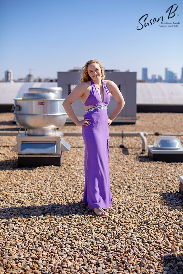 Denver-Photo-Studio-For-Rent-Colorado-Rental-Photography-Studio-Photographer-Studio-for-Rent-Susan-Baggett-Prom-Session-Downtown-Denver-Rooftop
