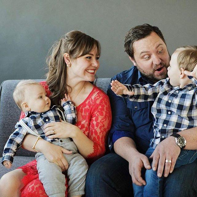 Family photos -