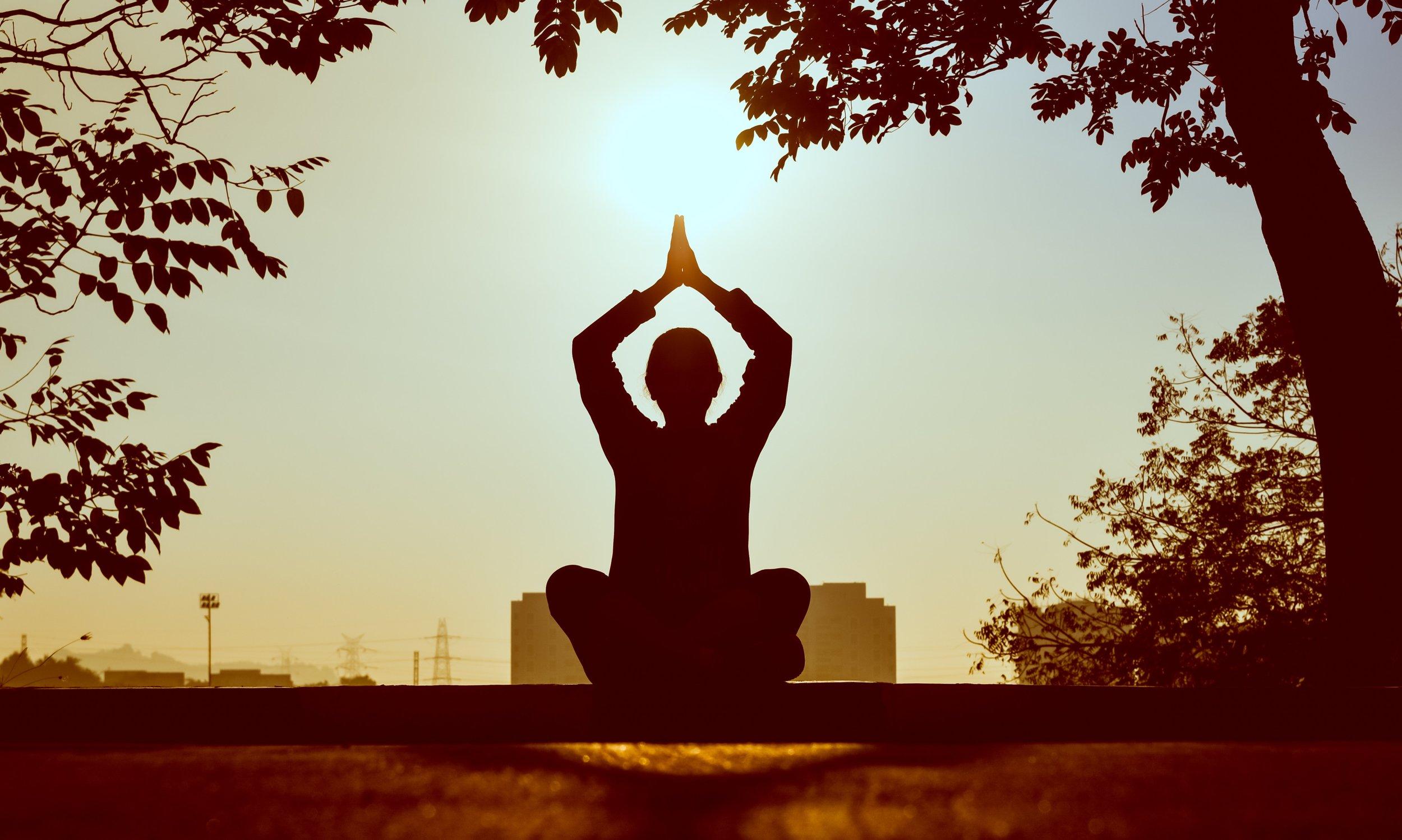 backlit-meditating-meditation-1051838.jpg