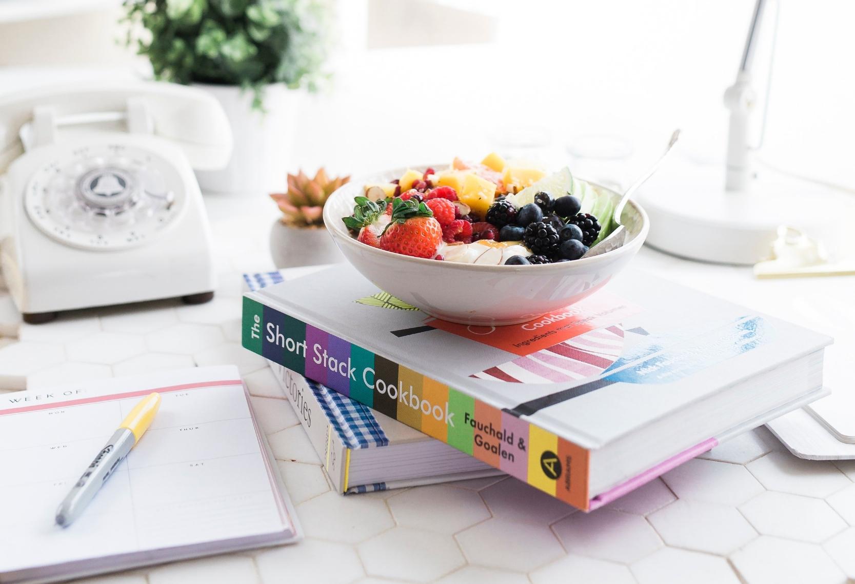 Top 6 Cookbooks Trybe Wellness.jpg