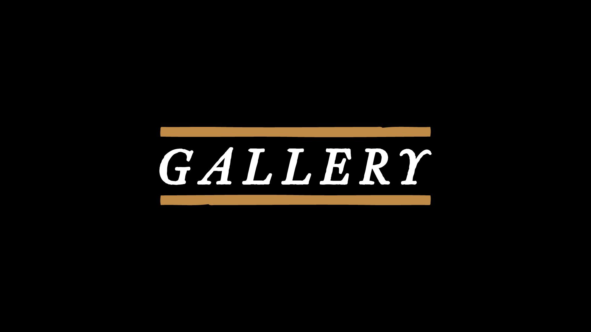 WM_Gallery.jpg