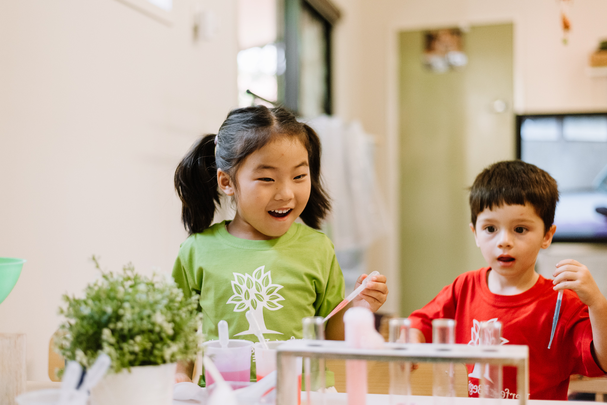 Child-care-kindy-Perfect-Beginnings.jpg