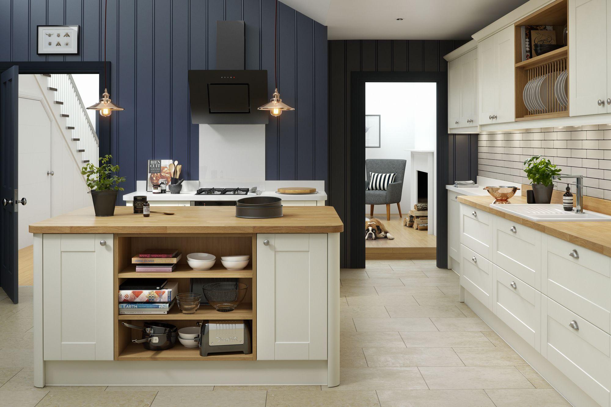 shaker_kitchen_in_cream_1444.jpg