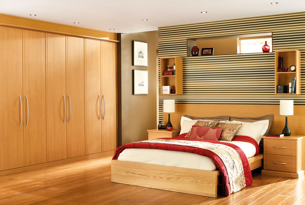milan-bedroom-furniture-range.jpg