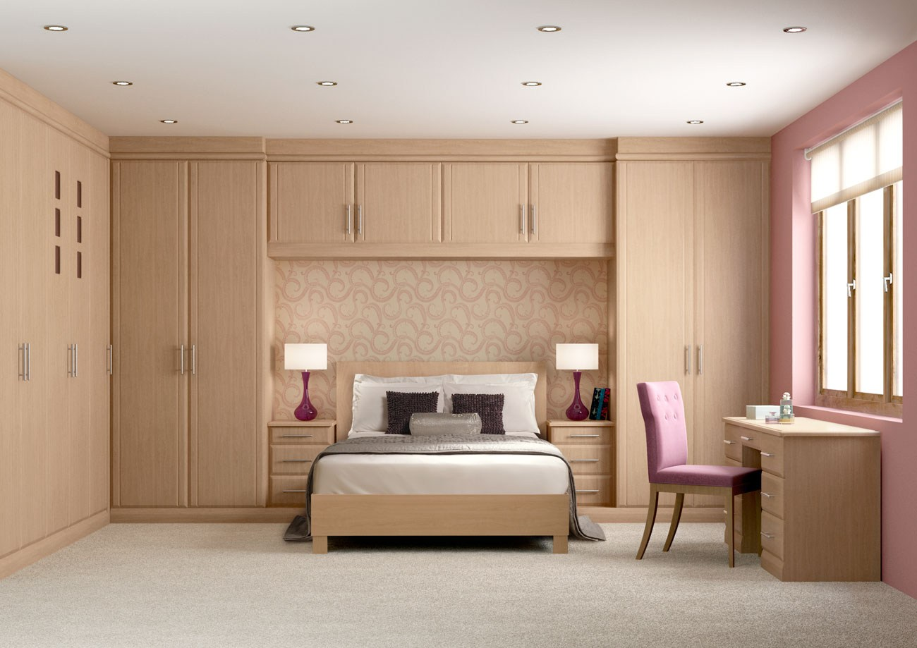 designs-for-wardrobes-in-bedrooms-fitted-wardrobes-side-and-study-table-hpd312-fitted-wardrobes-wallpapered-rooms-ideas.jpg