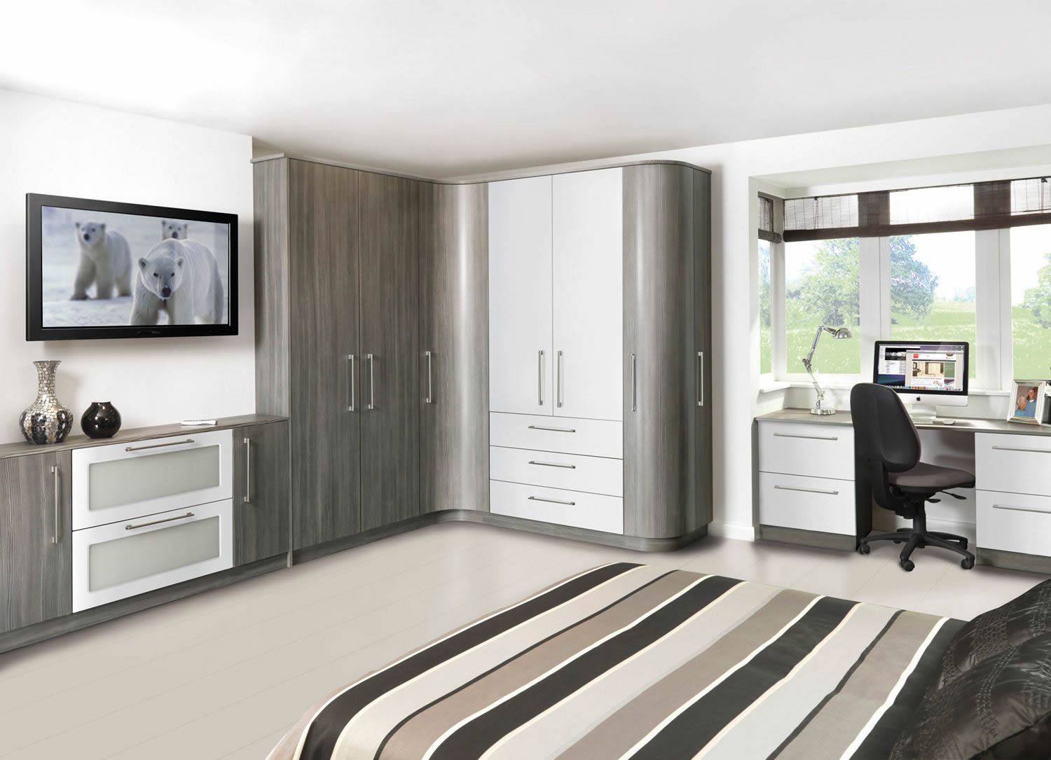 Fitted-Bedrooms-Telford-Shropshire-4.jpg