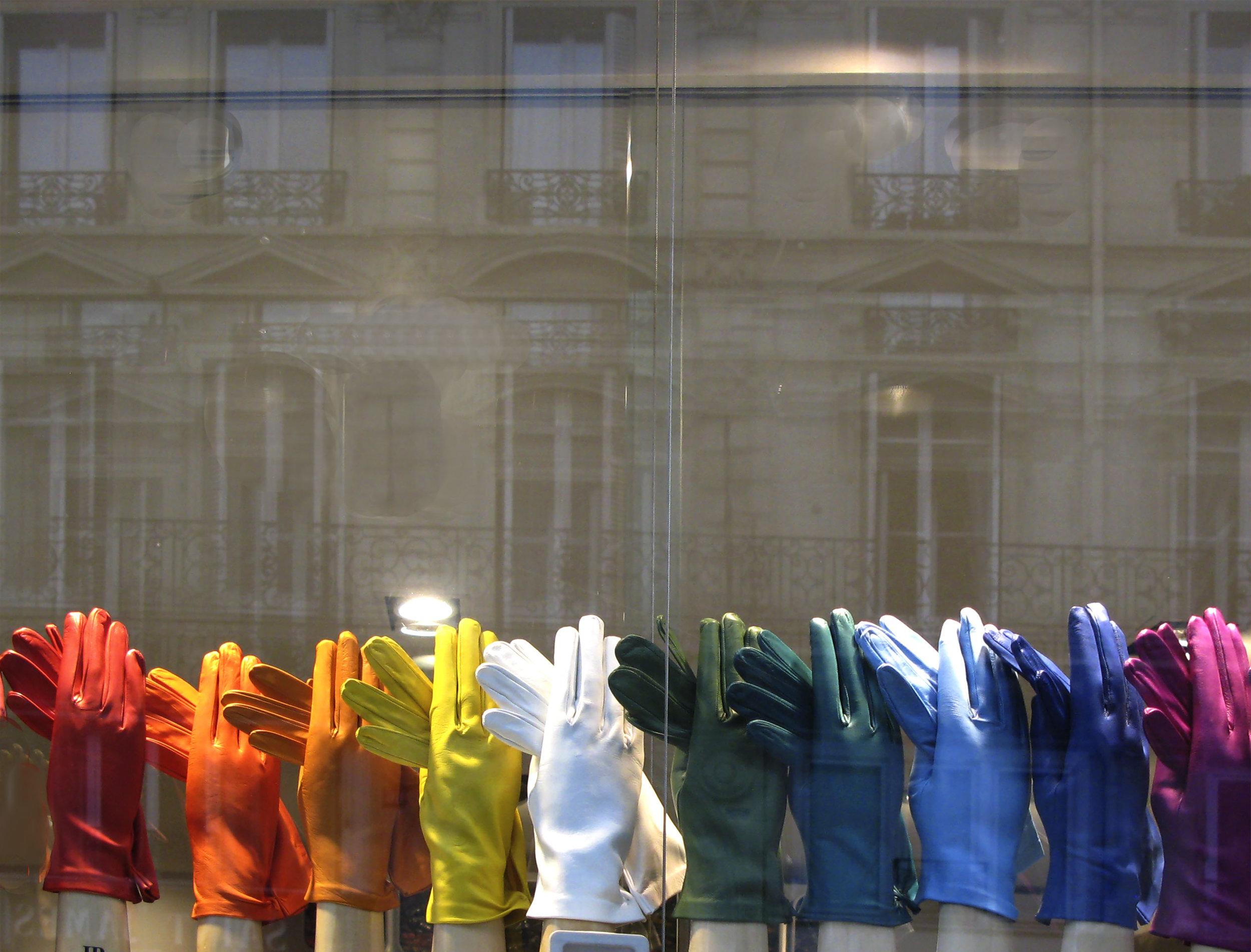 Rainbow Gloves.jpg