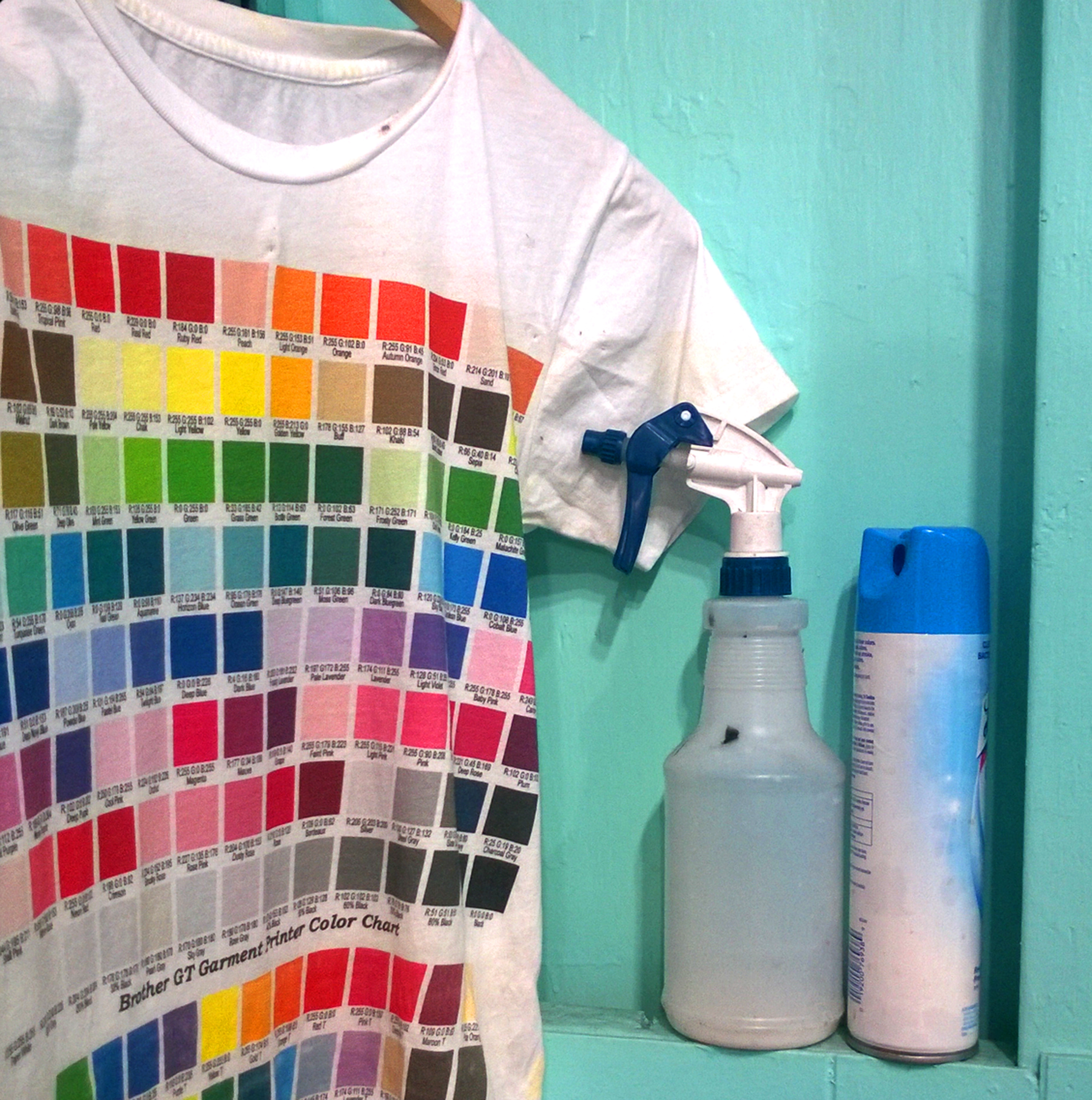 Rainbow Color chart.jpg