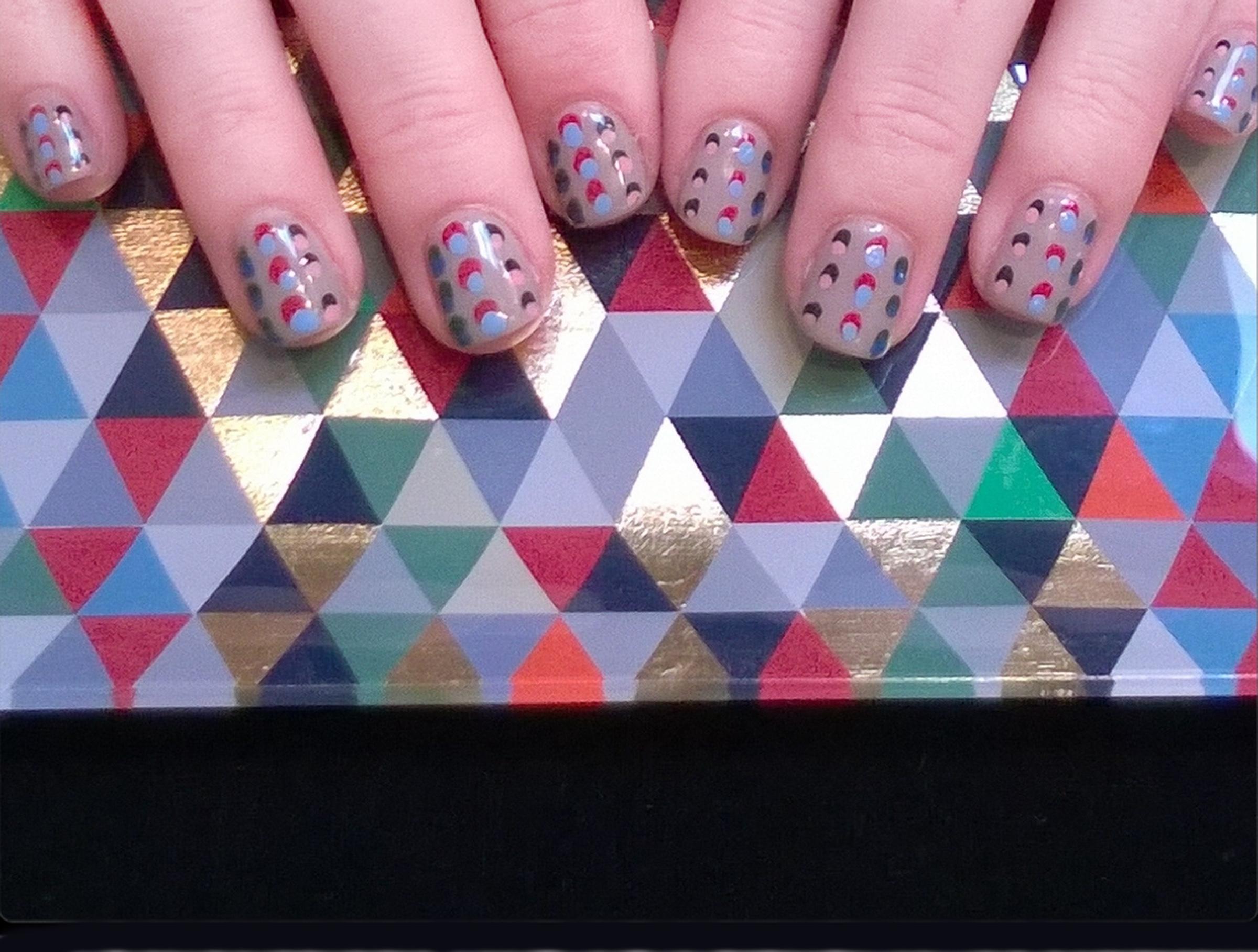 Rainbow nails  cropped.jpg