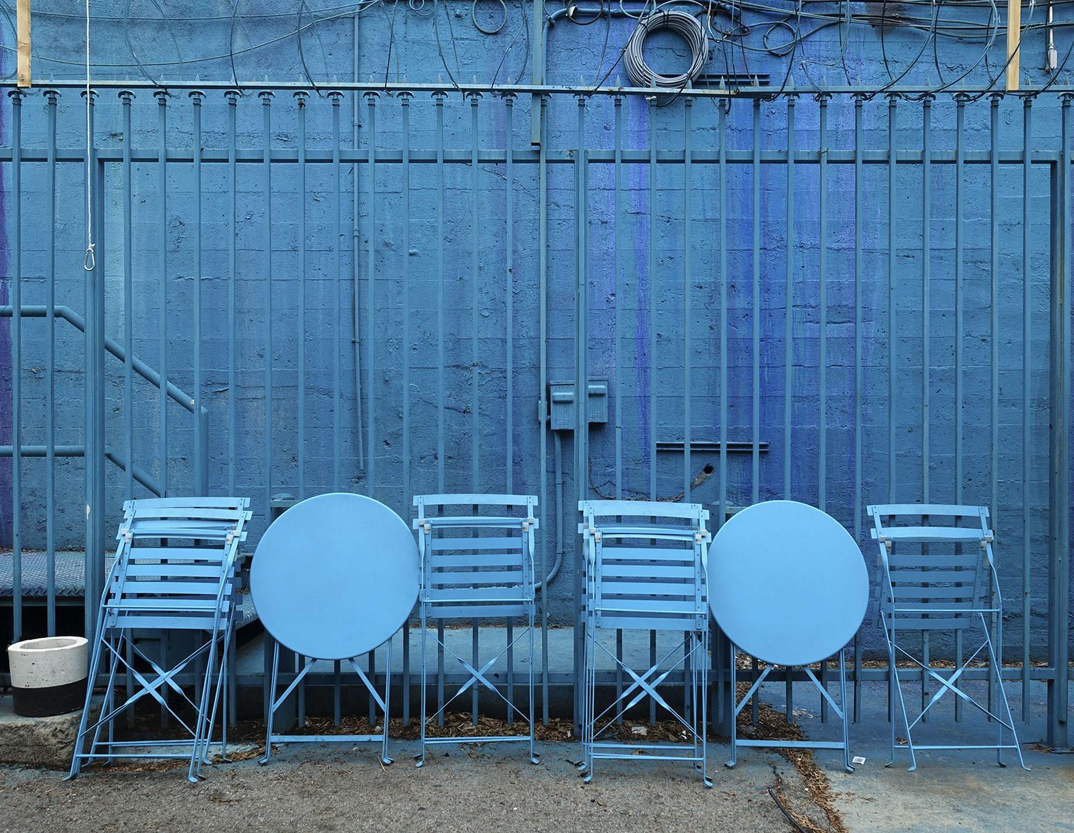 Blue Chairs Blue Wallss maller.jpg