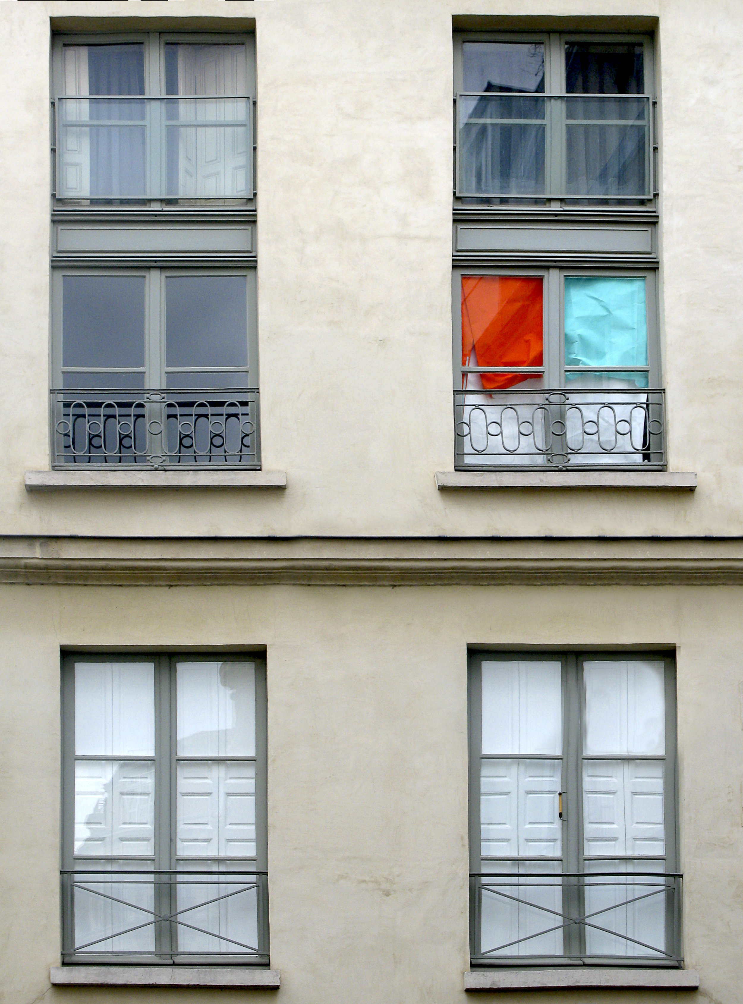 Paris Windows surprise color.jpg