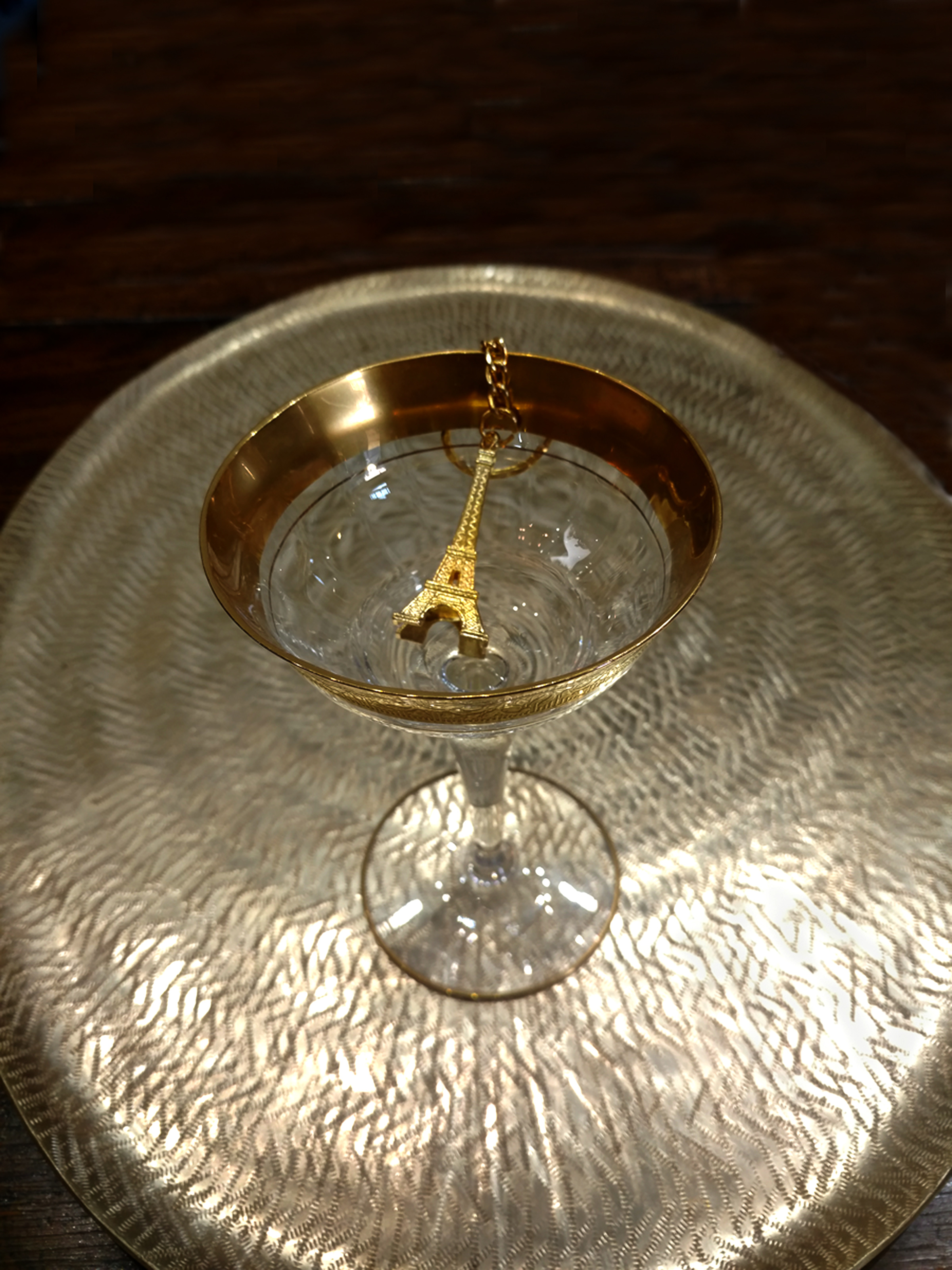 Gold Paris Martini.jpg
