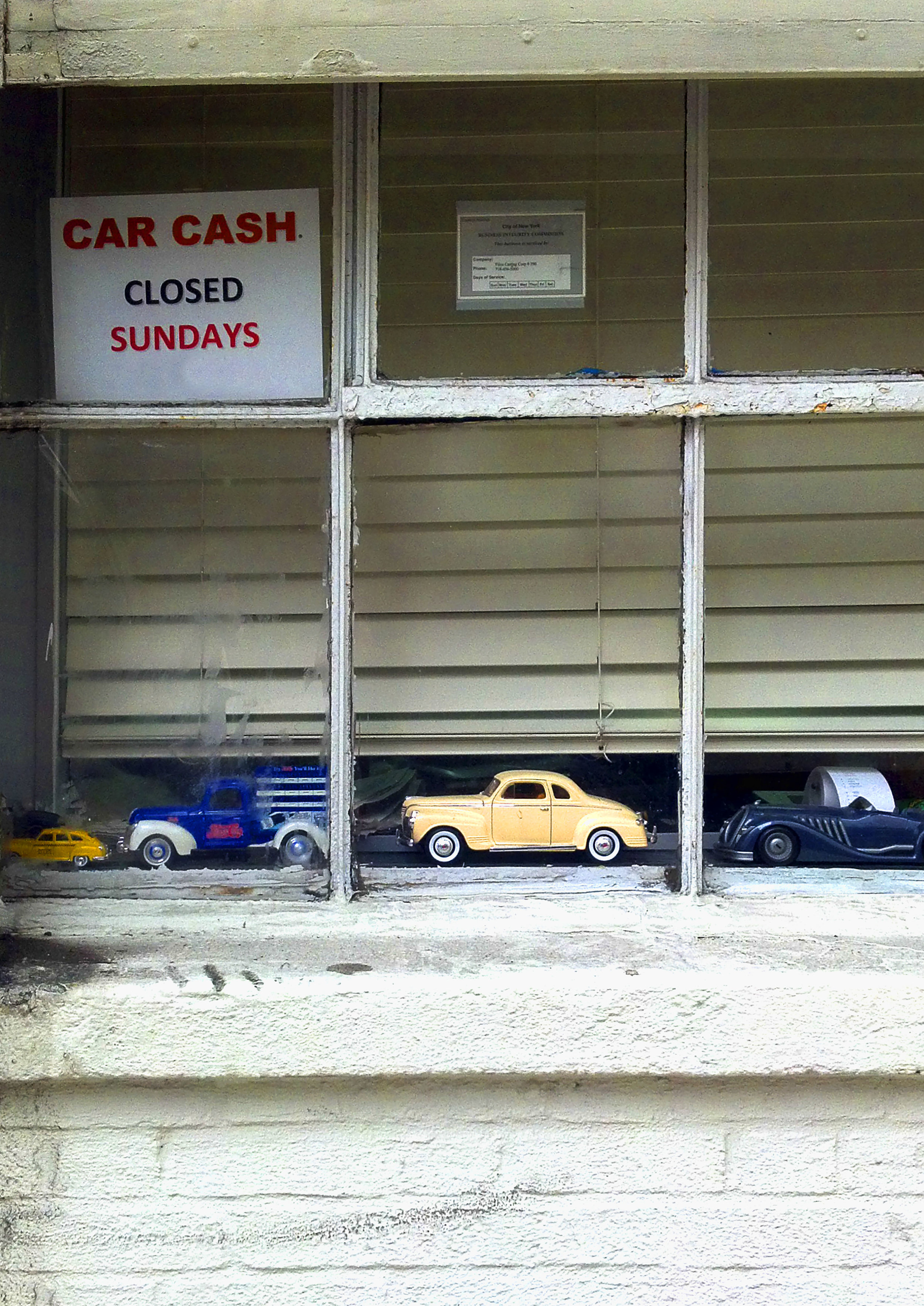 Mini cars in window A.jpg