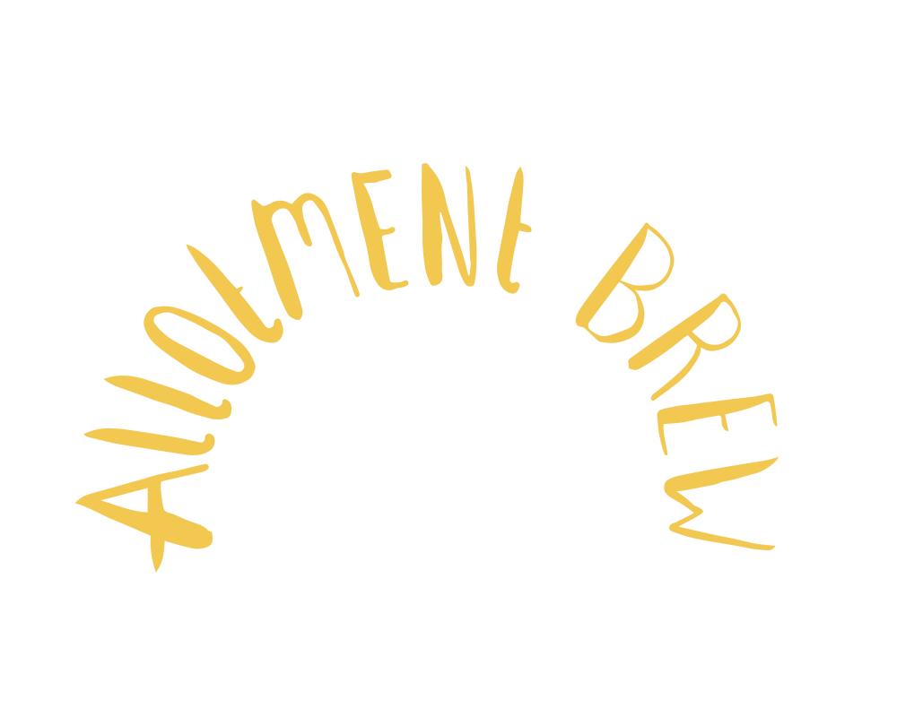 Allotment-Brew_LOCKUP.jpg
