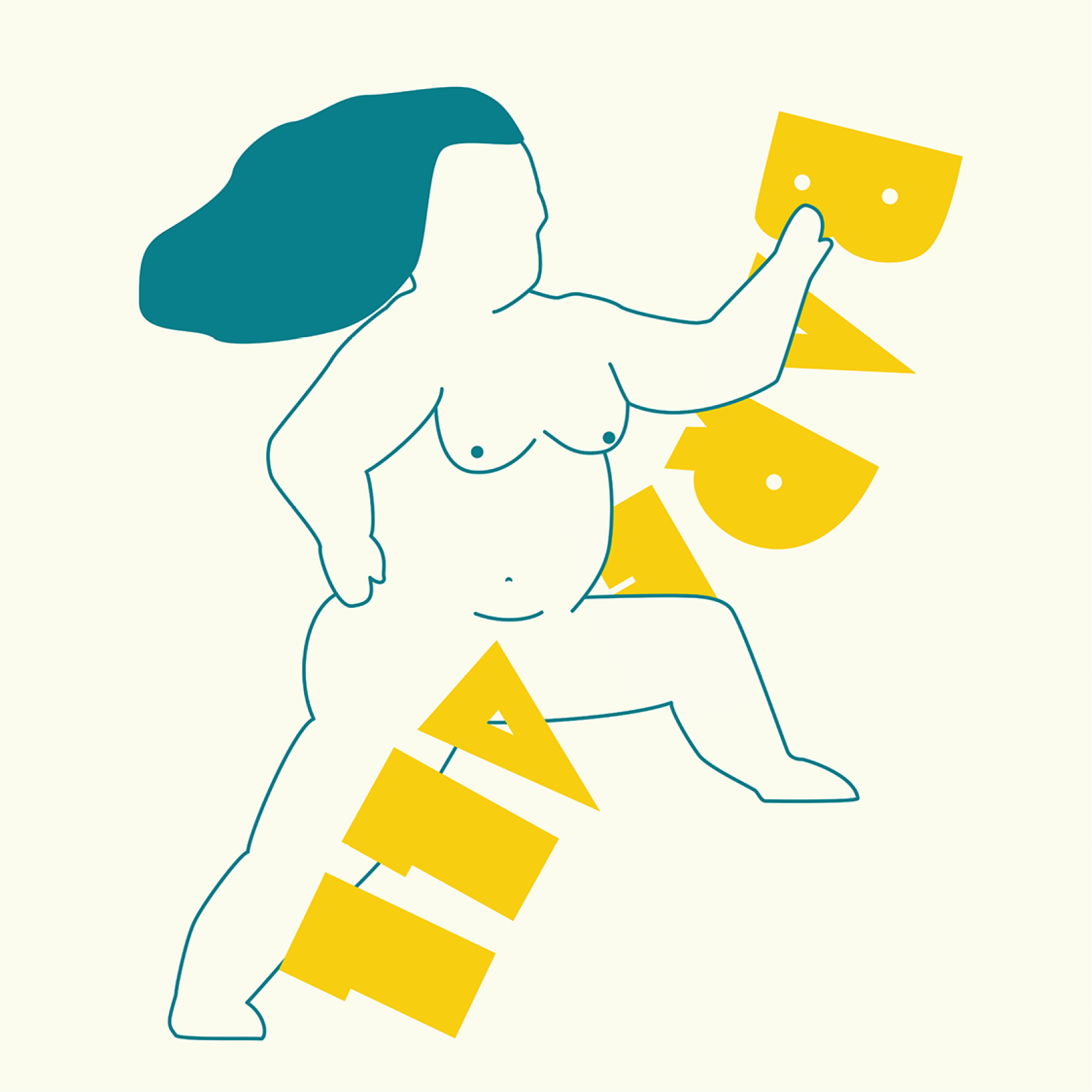 Illustration • Branding • Copy Writing