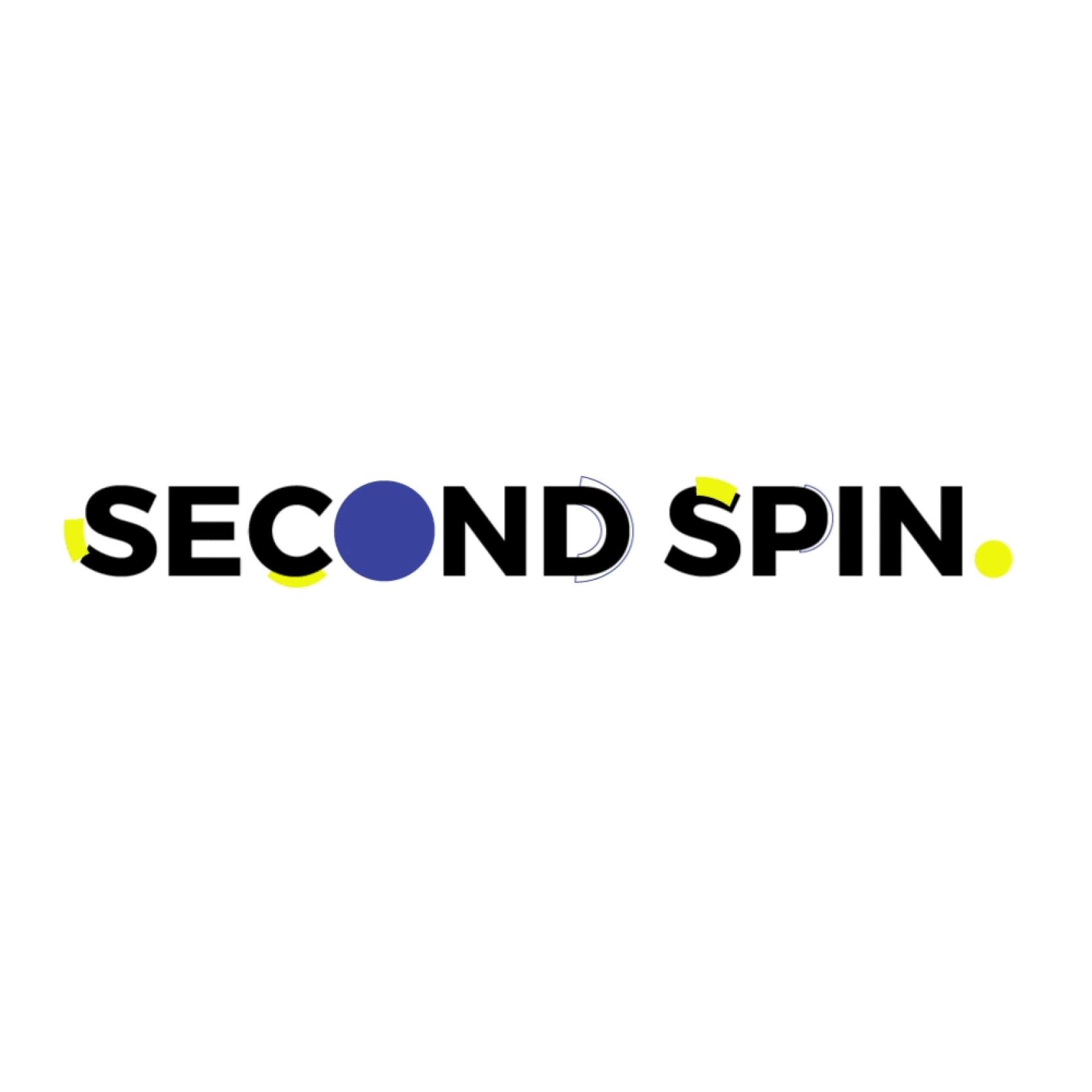Branding • Copy Writing • Logo Development