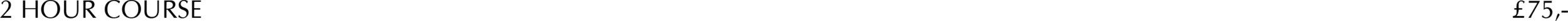PHIBROWS MICROBLADING BLACK FONT 8.jpg