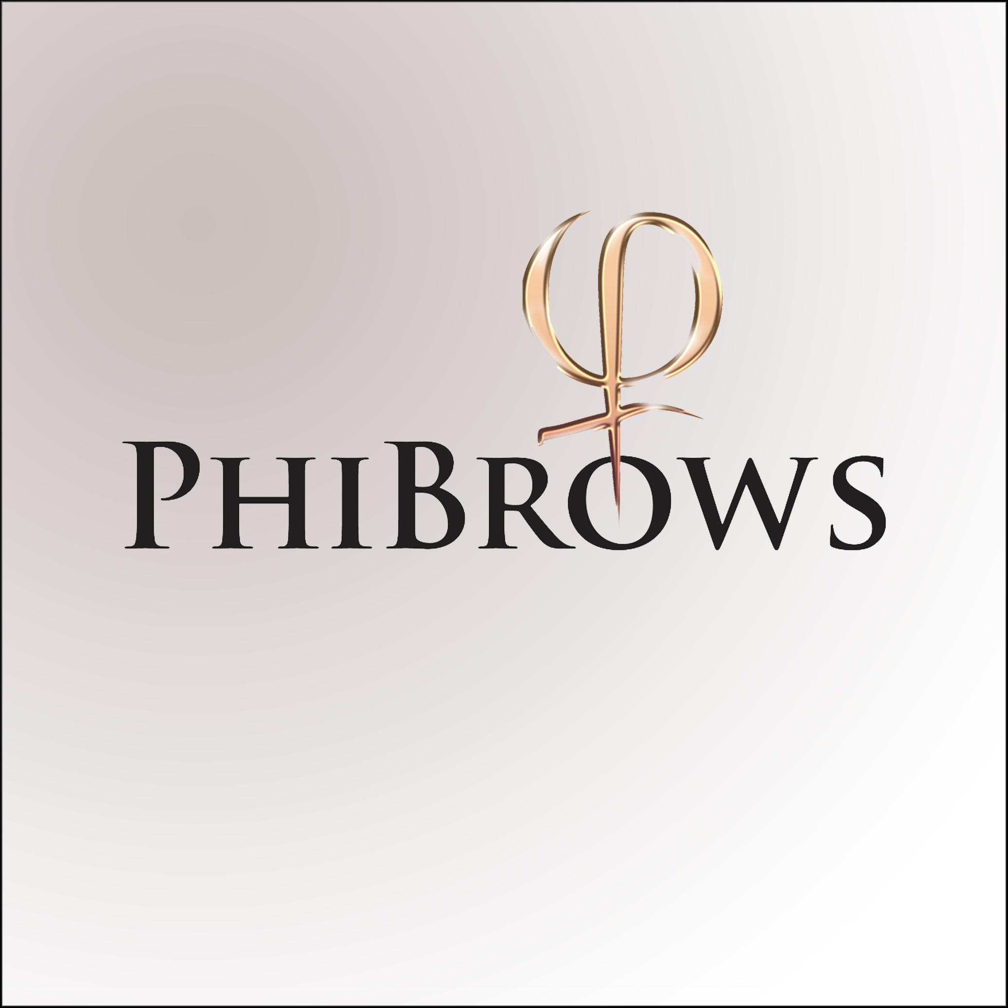 GALLERY LOGO BROWS LIGHT.png
