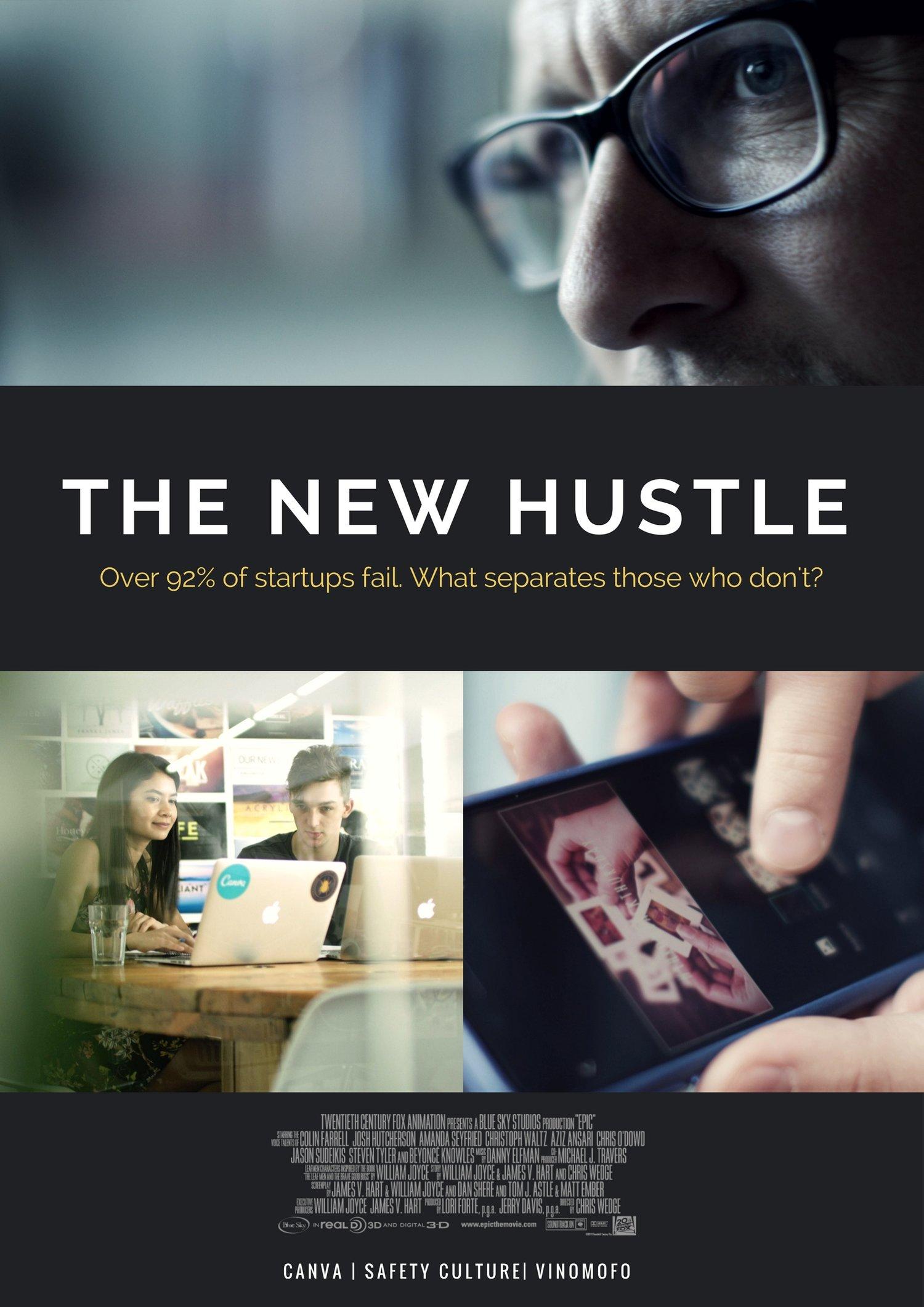 The+New+Hustle+–+Doco+Poster+(1).jpg
