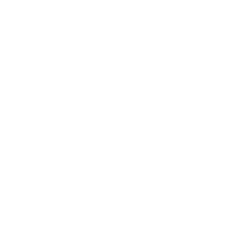 Muse_Icons_v02_Action White-1145.png