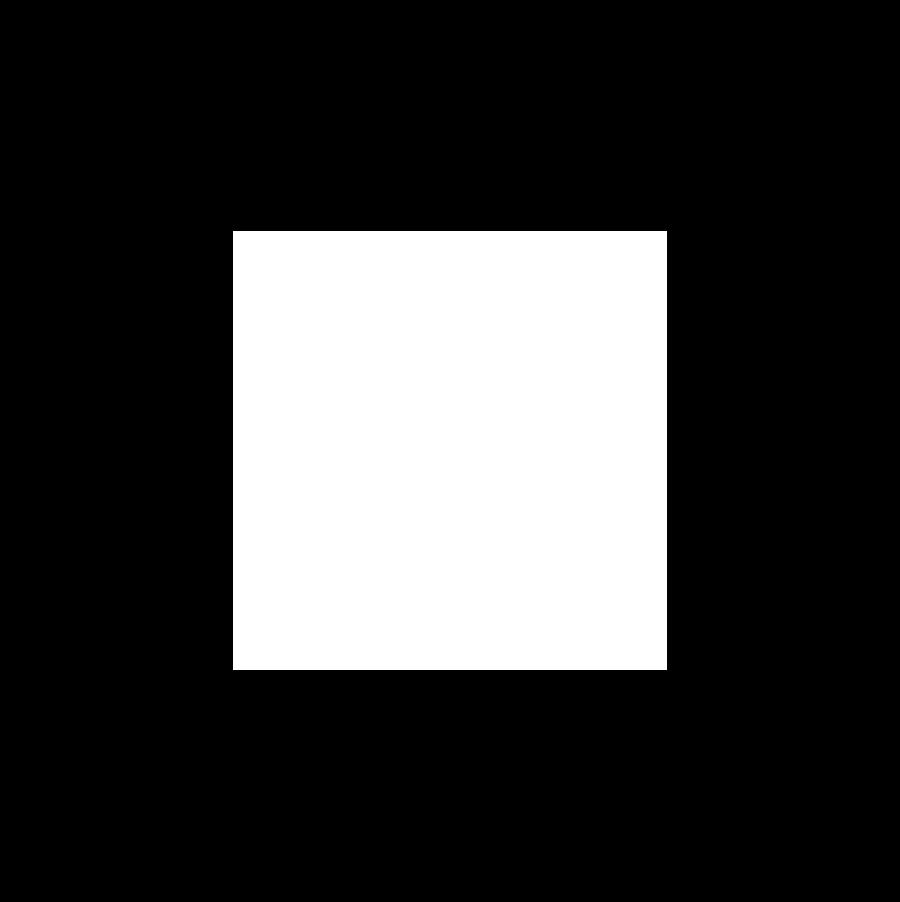 Muse_Icons_v02_Make More White5.png