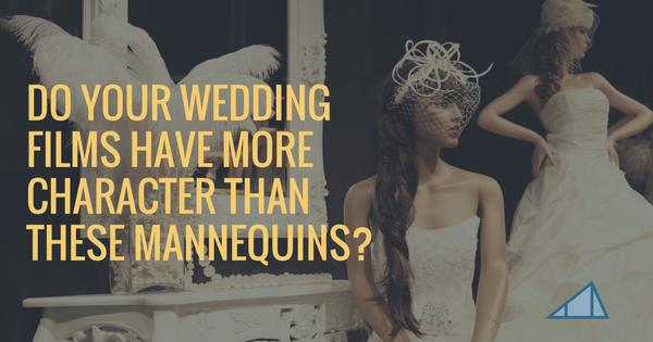 weddingmannequins.png