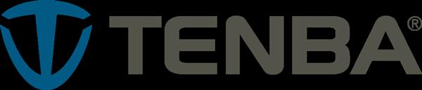 tenba_logo.png