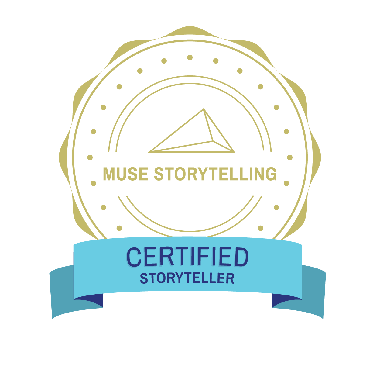 Muse_Certified_Icon_v3_Storyteller Color.png