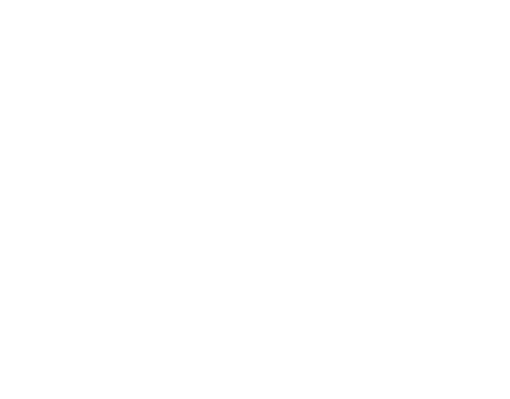 Four Seasons Tree White Logo (2).png