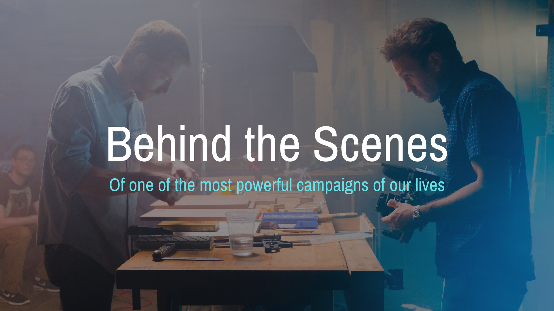 Behind the Scenes Muse Storytelling + Fujifilm.png
