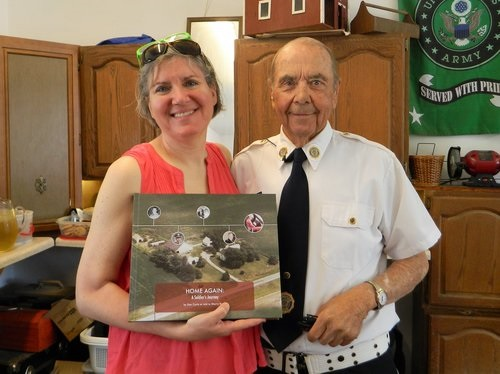 Sherry Borzo and Dan Curtis legacy book celebration.jpg