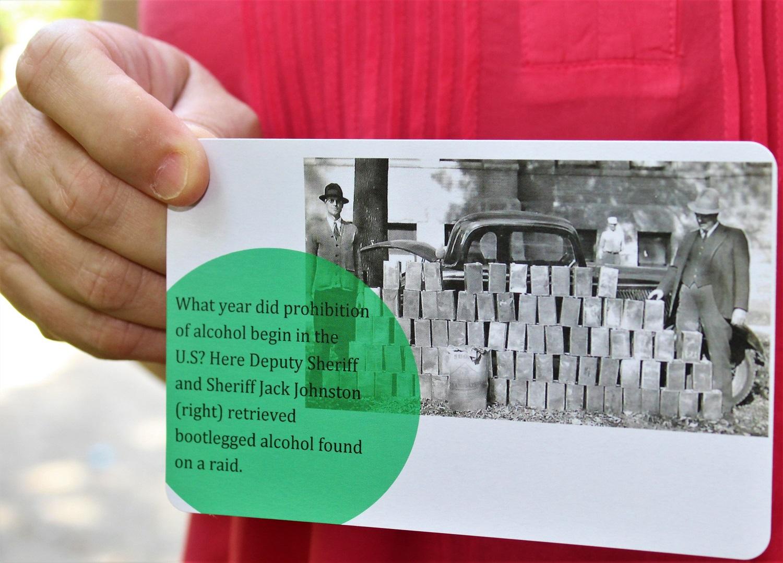 custom timeline trivia card front.jpg
