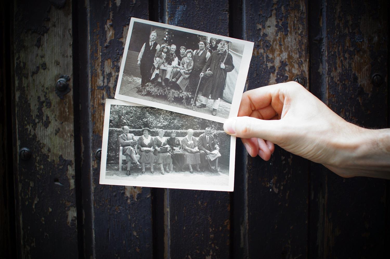 old photos in hand.jpg