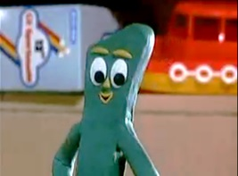 Gumby picture.jpg