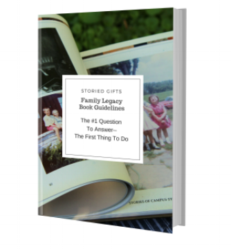 Storied Gifts eBook 3D.png