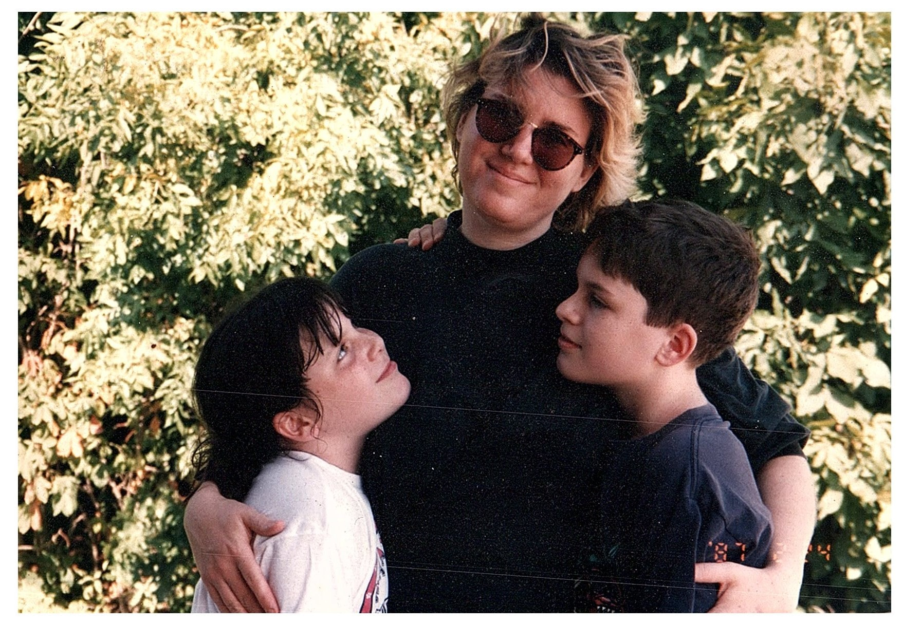 1997 c, Alex, Sherry, Oliver Borzo-.jpg