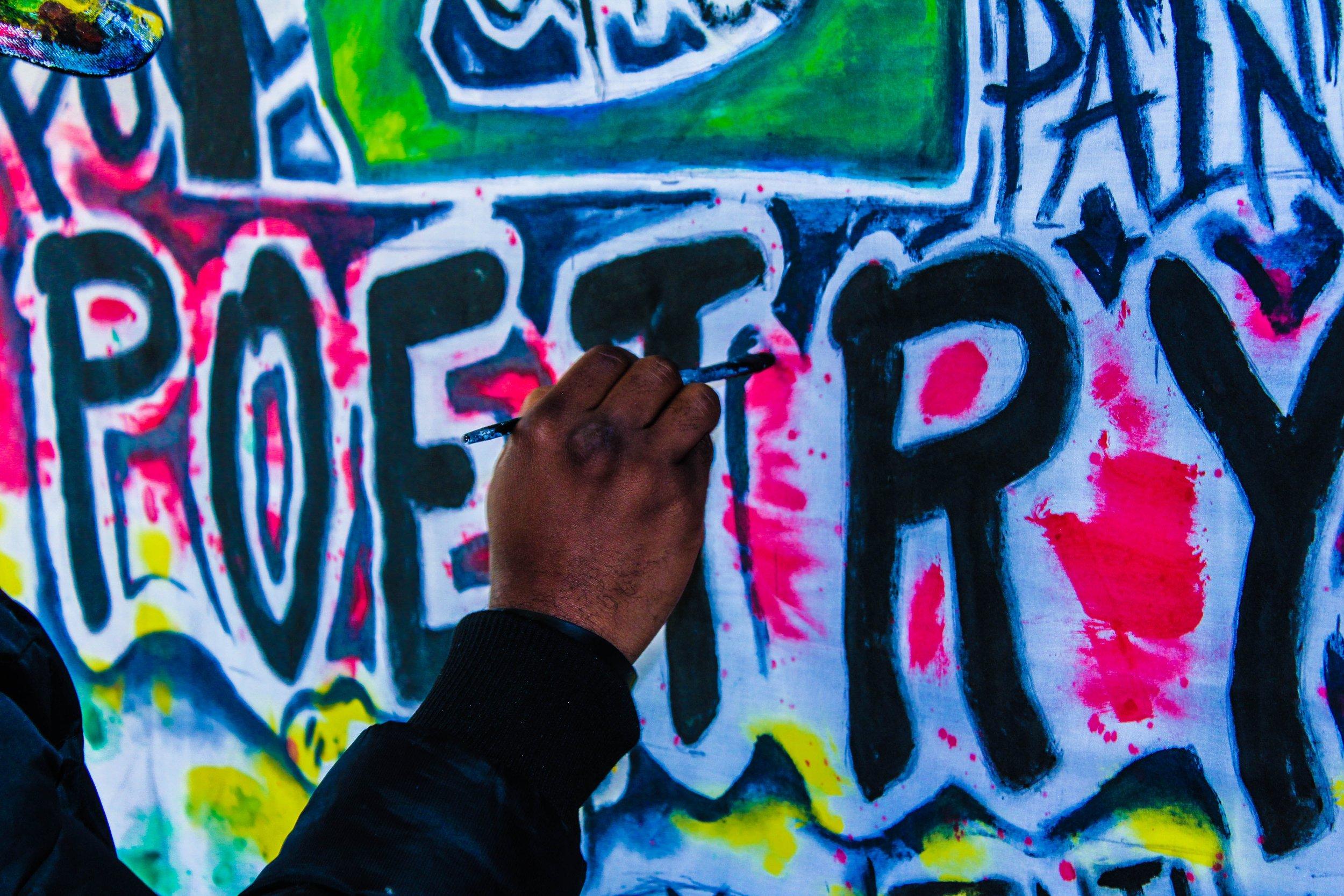 poetry mural.jpg