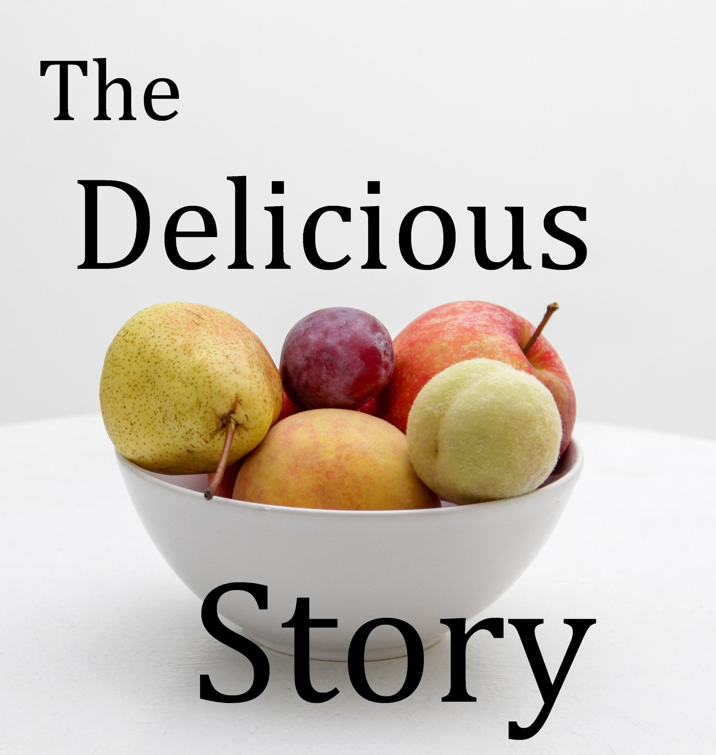 Delicious Story icon.jpg