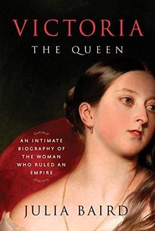 Victoria the Queen.jpg