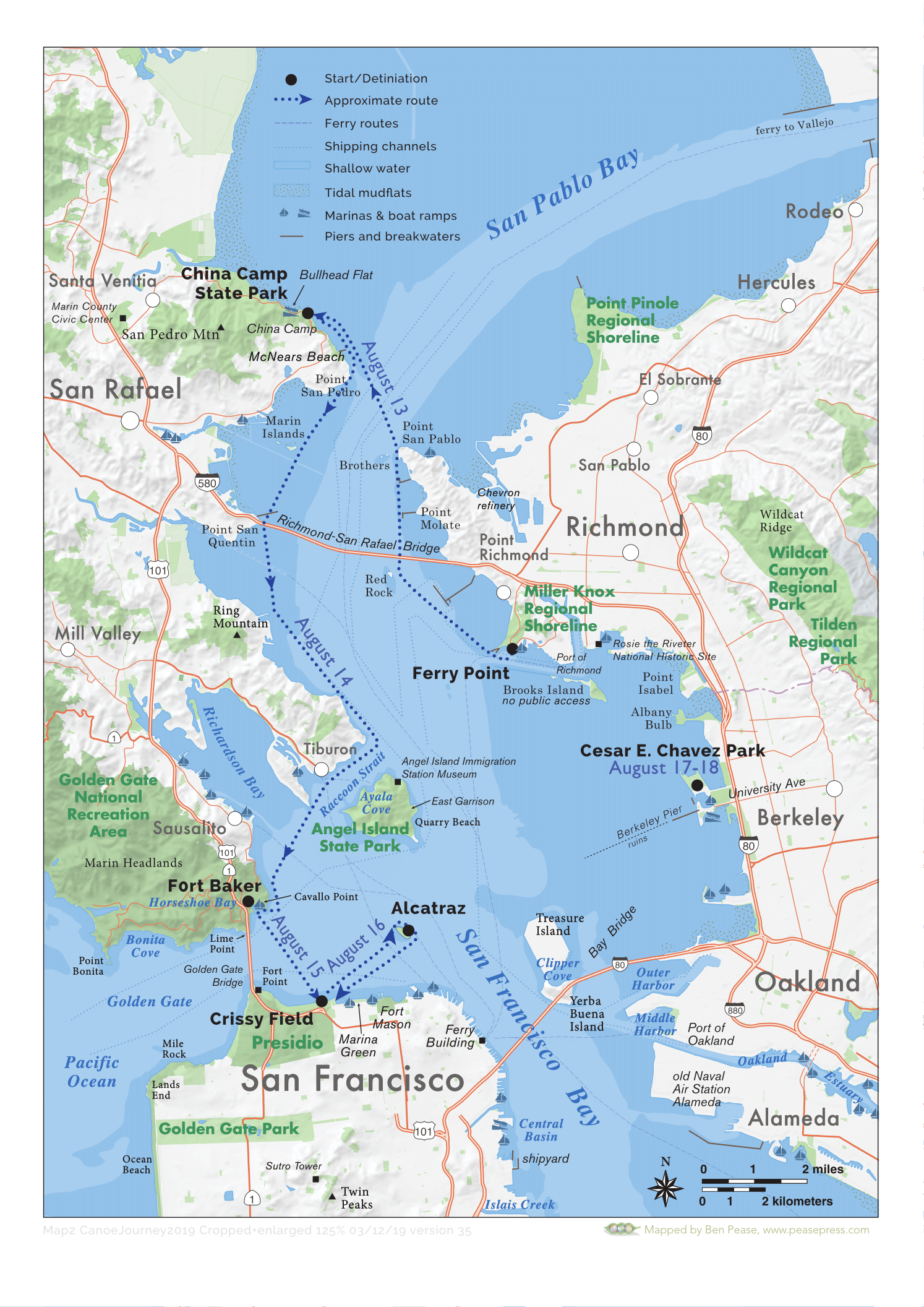 Map 2 CanoeJourney2019 Cropped v35-1.png