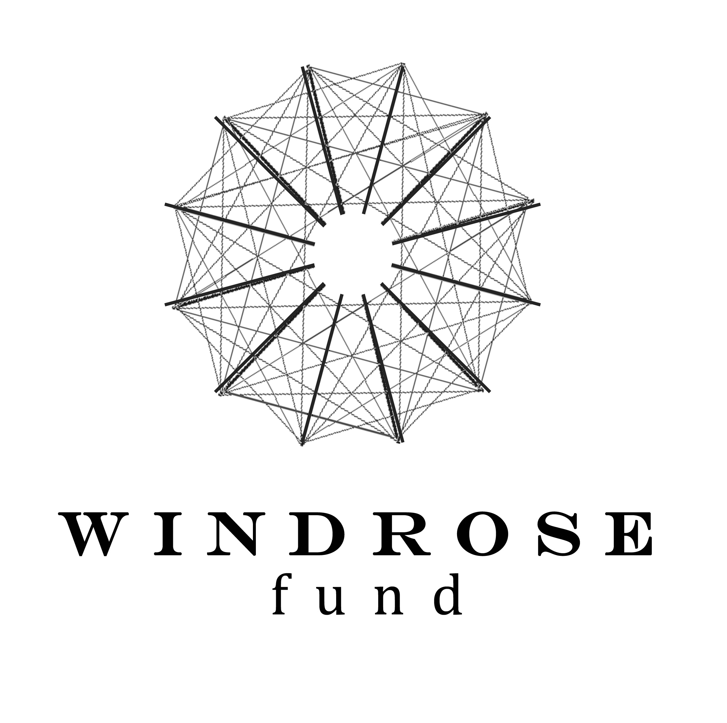windrosefundlogoBW.jpg