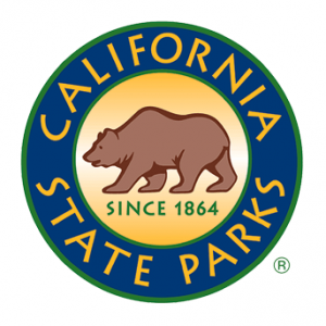 StateParks-logo-300x300.png