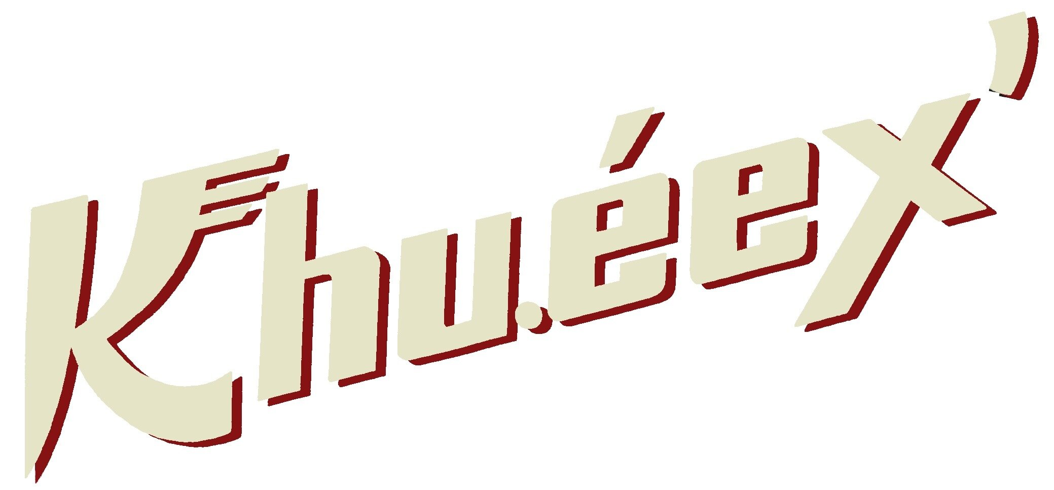 Khueex Logo Original copy.jpg