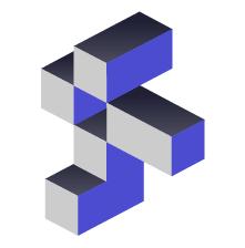 tetris 3@2x.png