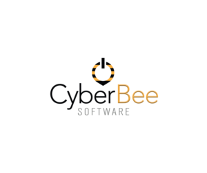 Our Partner    CyberBee Software SRL