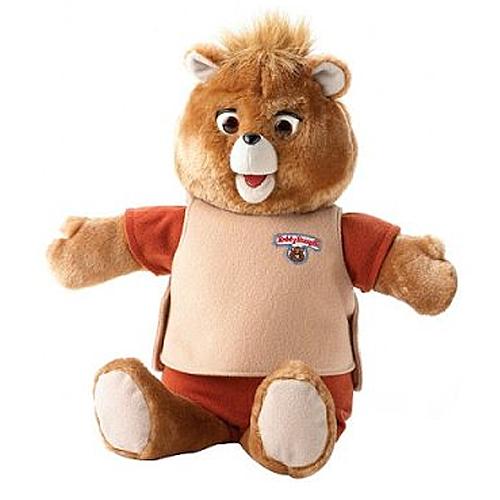 teddy-ruxpin.jpg