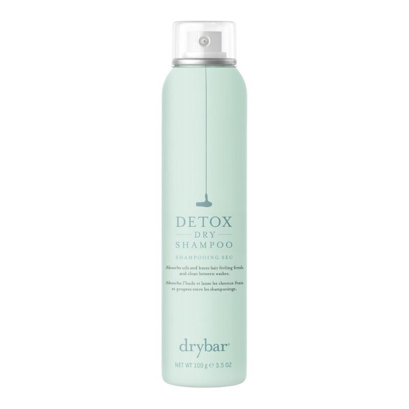 Drybar Detox Dry Shampoo -