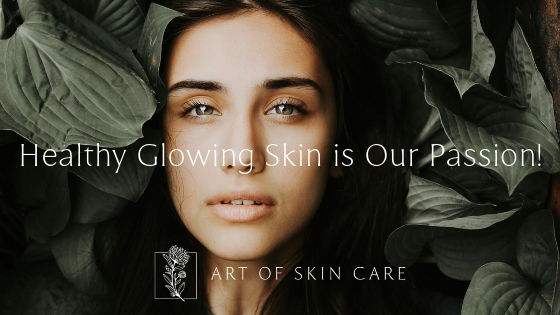 Glowing Skin is our passion (1).jpg